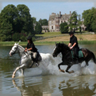 castle leslie travel deals