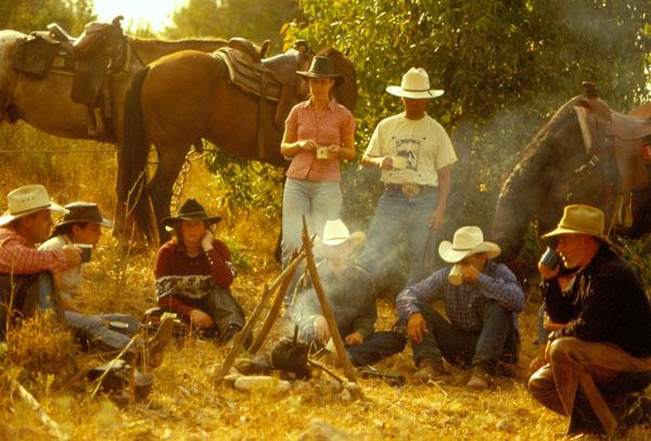 horse riding ranch israel
