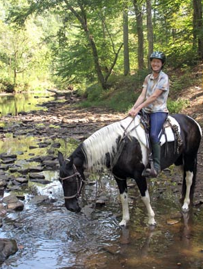 Shawnee_National_Forest_illinois_horseback_riding