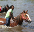 sundance trail travel deal colorado ranch vacation