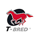 Off track thoroughbreds