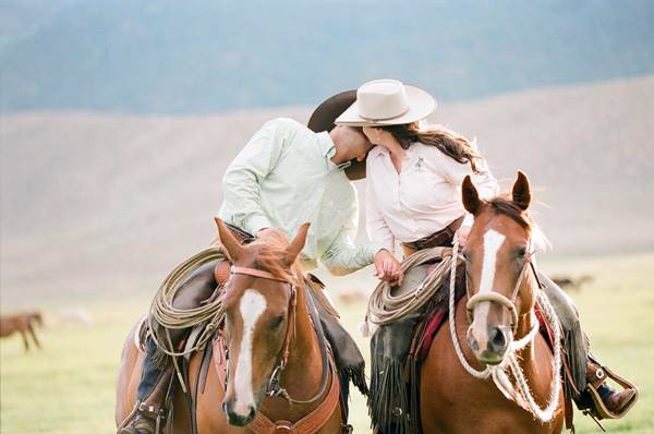 alisal ranch horseback riding california