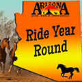 Arizona Dude Ranch Association