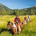Banff Trail Riders coupon code