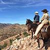 Rancho Los Banos travel deals