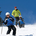 c lazy u ranch ski free discount mlk weekend