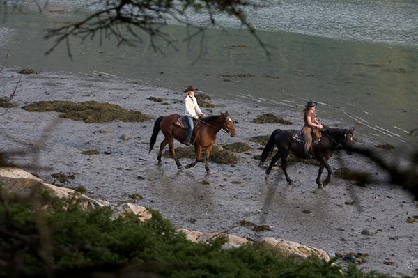 st lawrence river quebec