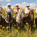 Rancho Las Cascadas Travel Deal
