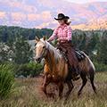 CM Ranch