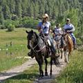 Colorado Trails Ranch Travel Deals