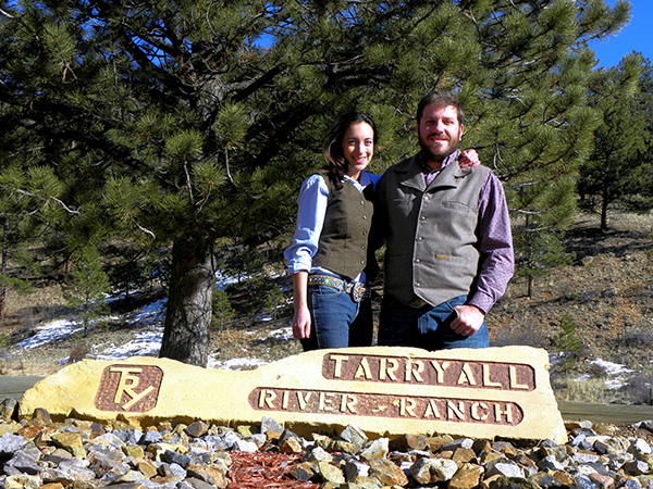 meet river ranch singles Welcome to little river singles  our in depth search and screening process allows you to meet great singles you would never meet on your own find serioussingles.