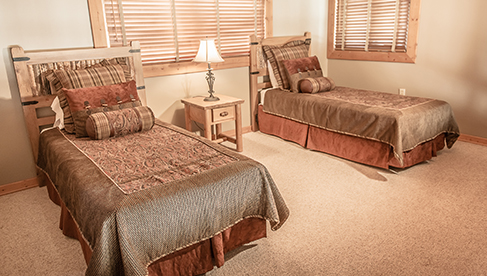 Trapper Creek Dude Ranch Wyoming Lodge Vacations