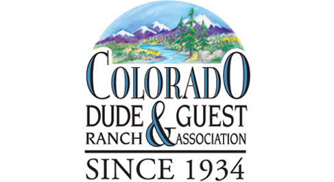 Colorado Dude & Guest Rancher Association