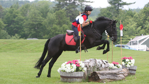 Mountain Top Inn- Vermont Riding Vacations vt riding holidays