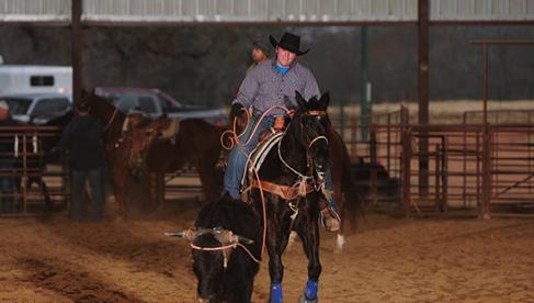 Sky Ranch Texas Oklahoma Colorado Christian Horse Camps