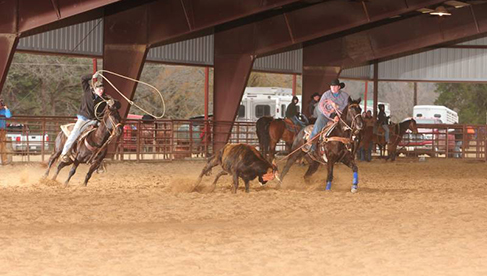 Sky Ranch Texas Oklahoma Colorado Christian Horsemanship Camps