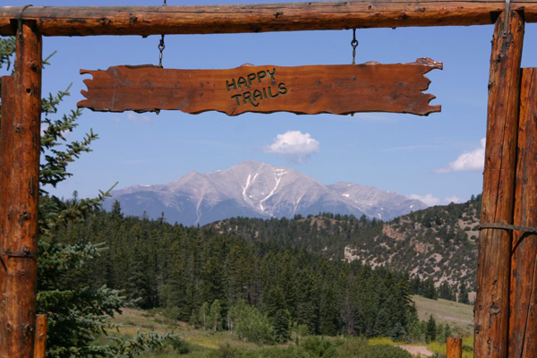 elk mountain dude ranch colorado