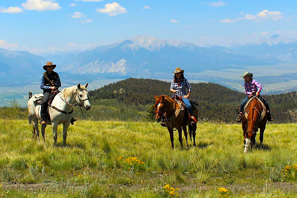 Elk Mountain Ranch travel deal large