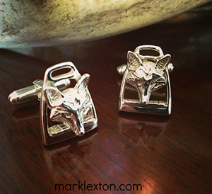 mark lexton jewelry