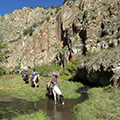Geronimo Trail Guest Ranch deals