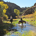 Geronimo Trails Ranch deals