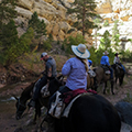 Hondoo Rivers and Trails Travel Deals Utah