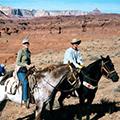 Hondoo Rivers and Trails Travel Deals Utah