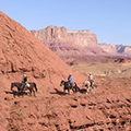 Hondoo Utah Riding Vacations Travel Deals