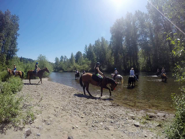 horseback-riding-green-rivier-washington