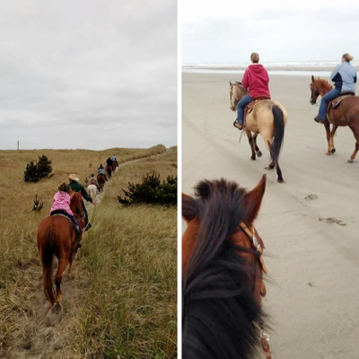 horseback-riding-on-long-beach-washington