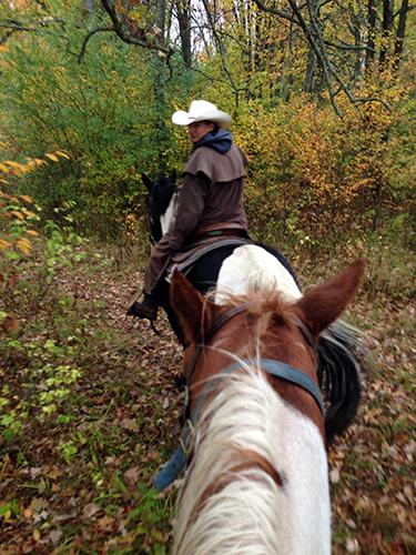 horseplay canada horseback riding
