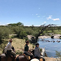 Safaris Unlimited Kenya