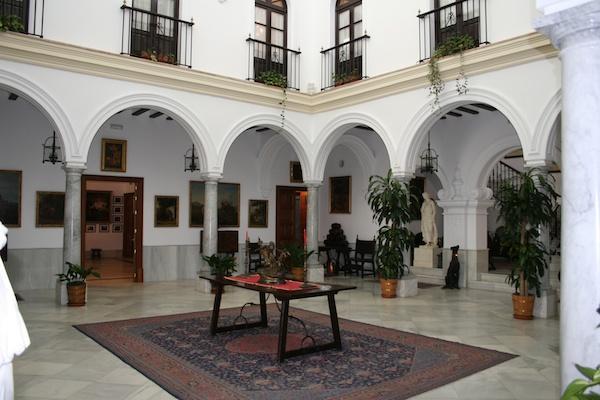 Yeguada Real Tesoro