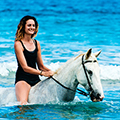 Kindred Spirits Costa Rica Travel Deal