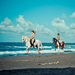 kindred spirits costa rica riding vacations deals