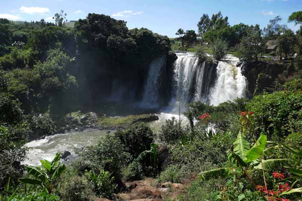 lily-falls-madagascar