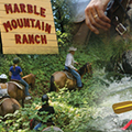 Marble Mountain Ranch discounts