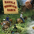 Marble Mountain Ranch