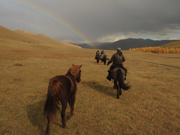 mongolia stone horse expeditions