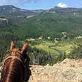 Rainbow Trout Ranch Travel Deal