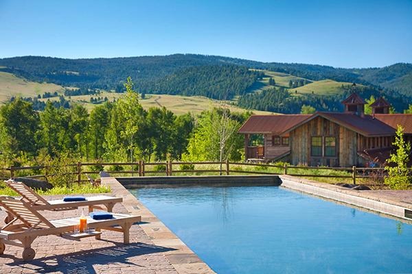 ranch at rock creek pool