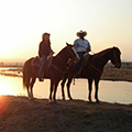 rancho las cascadas mexico travel deals