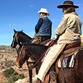 rancho los banos travel deals