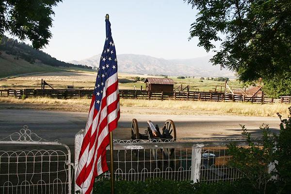 rankin ranch july fourth