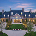 Salamander Resort and Spa spring rates