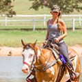 Southern Cross Guest Ranch travel deal small