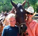 Sylvan Dale Guest ranch travel deals