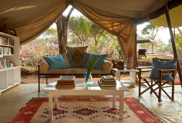 offbeat safaris kenya
