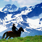 tsylos lodge horse riding travel deals